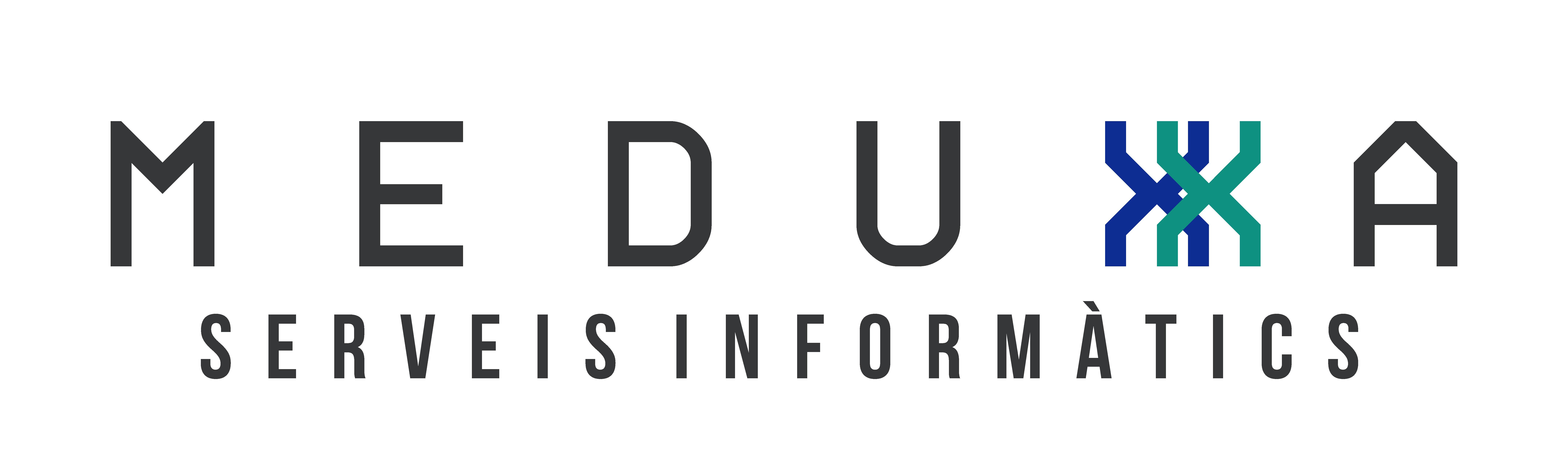 Meduxa Servicios Informáticos